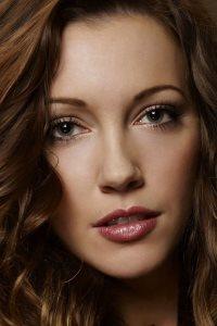 Lila Deadwood