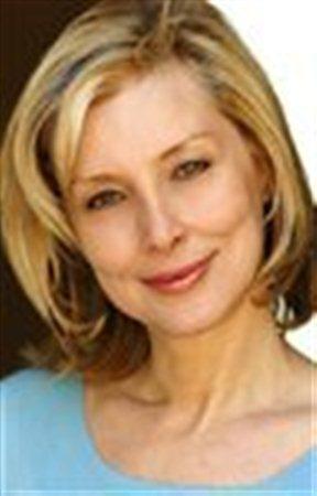 Lindsey Trefger