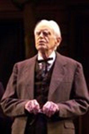 edmund lyndeck obituary
