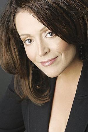 Michelle Parylak