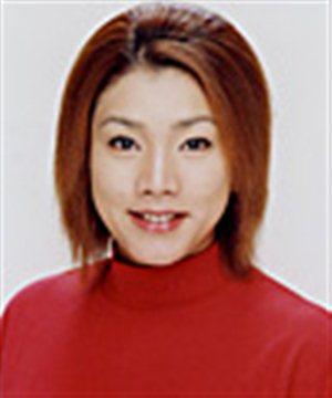 Christine Haeberman