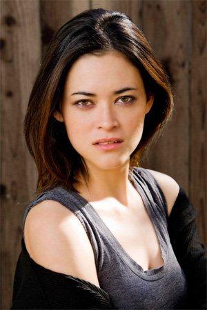 Far Cry 3 Citra Actress My Movies Onlin...