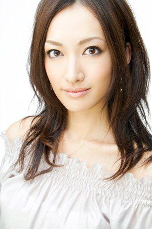 Mariko Nishina Nude Photos 55