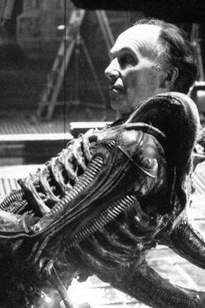 Alien a ressurreicao online dating 8