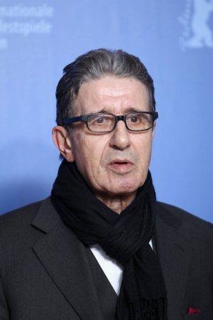 Rolf Zacher Frau