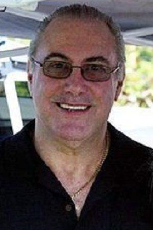 Anthony Calanese Net Worth